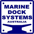 pontoons, marinas, jetties, docks, barges